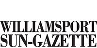 Williamsport Sun Gazette