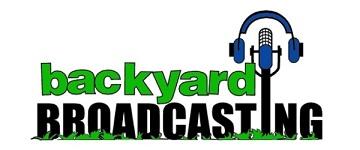 Backyard Broadcasting