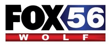 Fox 56