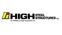High Steel Structures