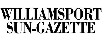 Williamsport Sun Gazette